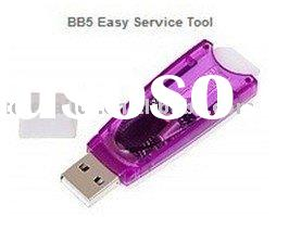 BB5 Best dongle for Nokia mobile phone unlocking box unlock tool