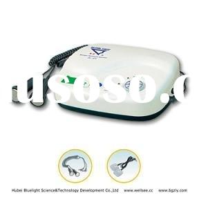 BL-EX medical equipment for hospital ISO 9001 13485