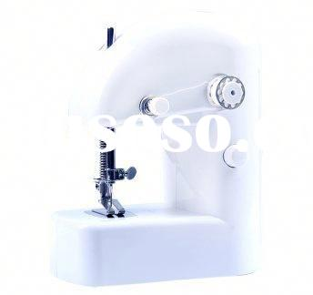 BM113 2 in 1 used sewing machine