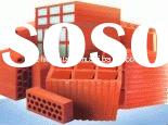 BOOM IN INDIA!!!JZK45 clay bricks making machine,red brick making machine/high cpacity brick making