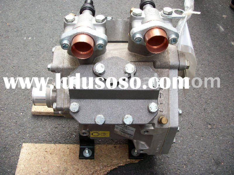 BUS AIR CONDITIONER BITZER COMPRESSOR F400Y