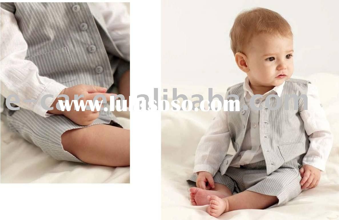 Best Quality Baby Clothing