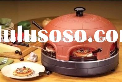 Baking Oven/Pizza oven/Baking Equipment/cooking appliances