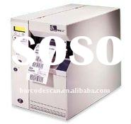 Bar Code Printer Zebra 105SL label industrial printer