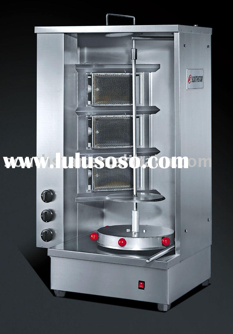 Barbecue Oven /Toaster machine/ kitchen appliance