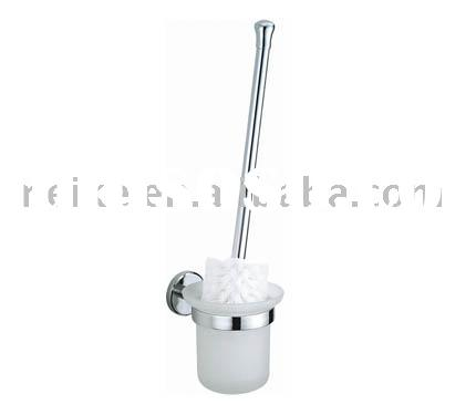 Bathroom Appliance,Bathroom Brush Holder ,Toilet Brush Holder