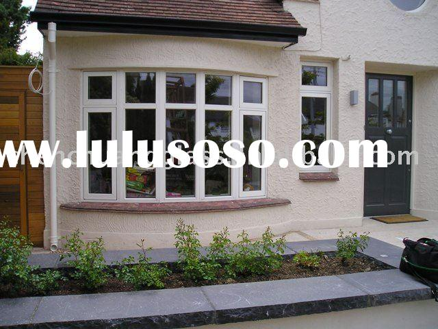 Bow Window Prices Bow Window Prices Online Pella Bow