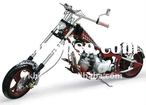Black_widow_mini_chopper_HL_GC88_110CC mini chopper 110cc, mini chopper 110cc manufacturers in lulusoso 110cc mini chopper wiring diagram at honlapkeszites.co