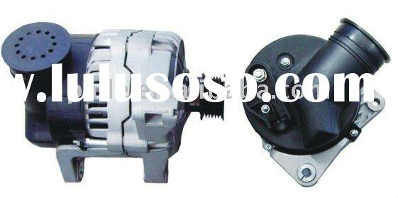 Bosch voltage regulator(0120465031 12V 140A)