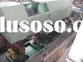 Brand New UGT25000 Natural Gas Turbine Engine