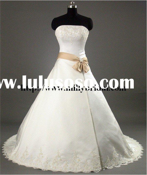 Jcpenney bridal collection jcpenney bridal collection for Jc pennys wedding dresses