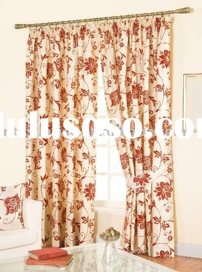 Pictures Curtains  Living Room on Country Curtains For Living Room  Country Curtains For Living Room