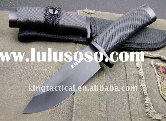 Buck Knife buck 768 ,Tool Knife,Tactical Knife