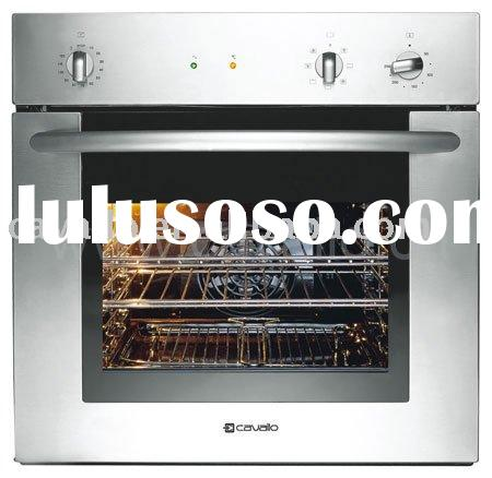Built in oven/Single oven/Electric oven