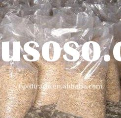 Bulk Wood Pellets for Sale-White Biomass Fuel