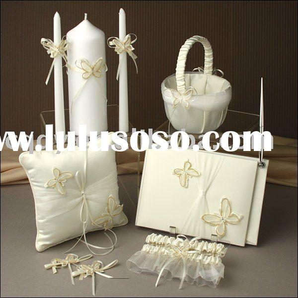 wedding decoration supplies, wedding decoration supplies