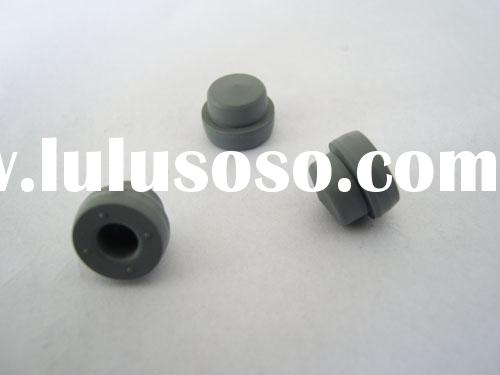 Butyl Rubber Stopper----blood collection tubes