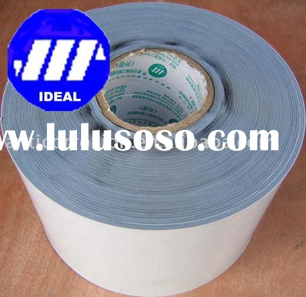 Butyl Rubber Tape Tapes