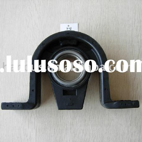 CENTER SHAFT BEARING