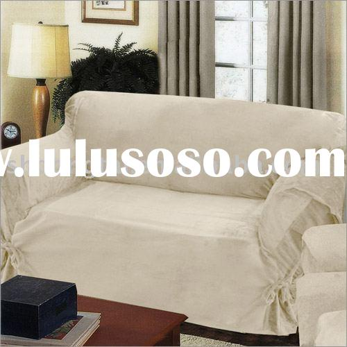 CHAIR SLIP COVER(sofa slip cover,sectional sofa slip cover)