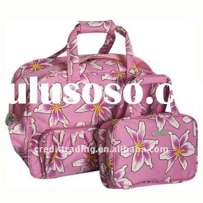 Travel Bags  Suits on Ctxlb 2023 Travel Suit Bag For Ladies