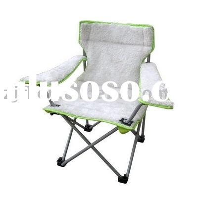 camping chair kids folding chair, camping chair kids folding chair