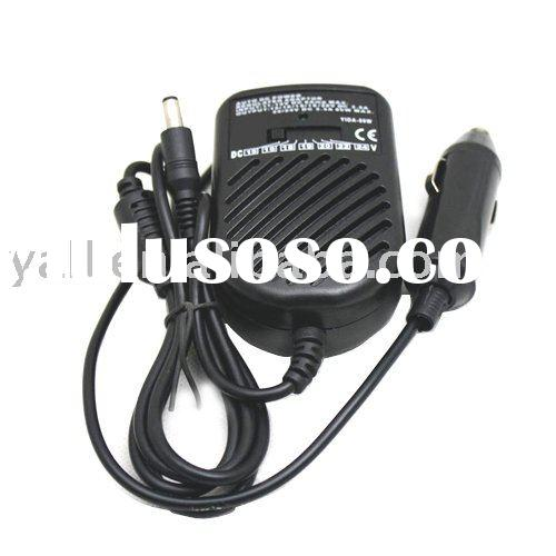 Car Charger Adapter (For Acer Aspire ZG5)
