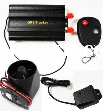 Gps Vehicle Tracker  103 2 also Vehicle Gps Tracker Vt900 likewise Gps Tracking Device On A Volkswagen Transport in addition Gps tracker additionally GPS tracking. on gps vehicle tracking device manufacturers html
