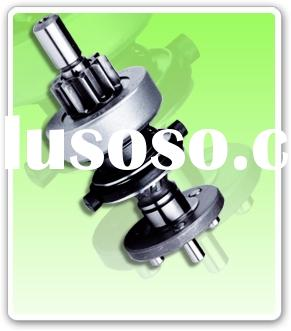 Car Parts and Accessories, Car Starter Drive, Automobile Starter Gear