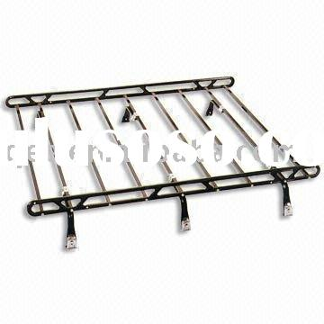 Car Roof Rack , automobile roof rack
