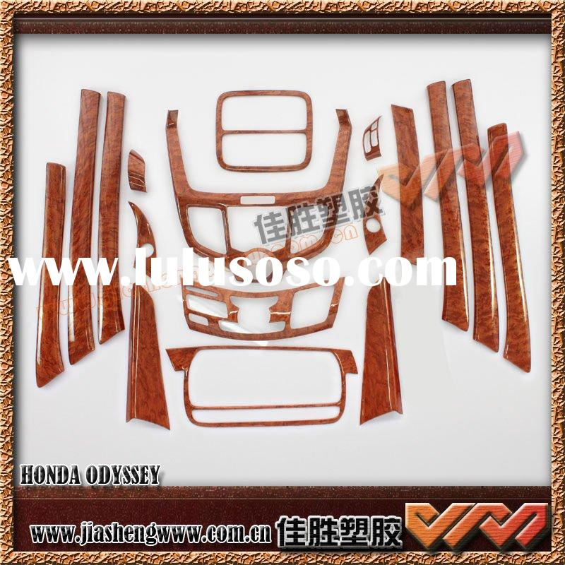 Car interior accessories for HONDA ODYSSEY 04-06