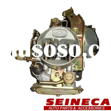 Carburetor/auto parts/carburetor kit/auto part