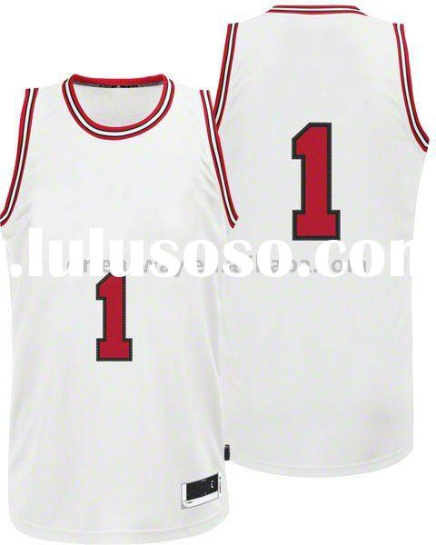 jerseys team wear basketball uniforms with sublimating teams numbers