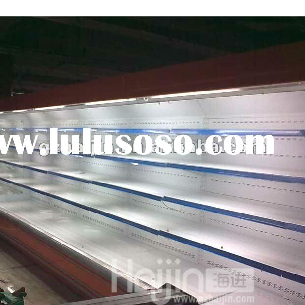 China factory- Display refrigerator for supermarket/display fridge (HG-30P)