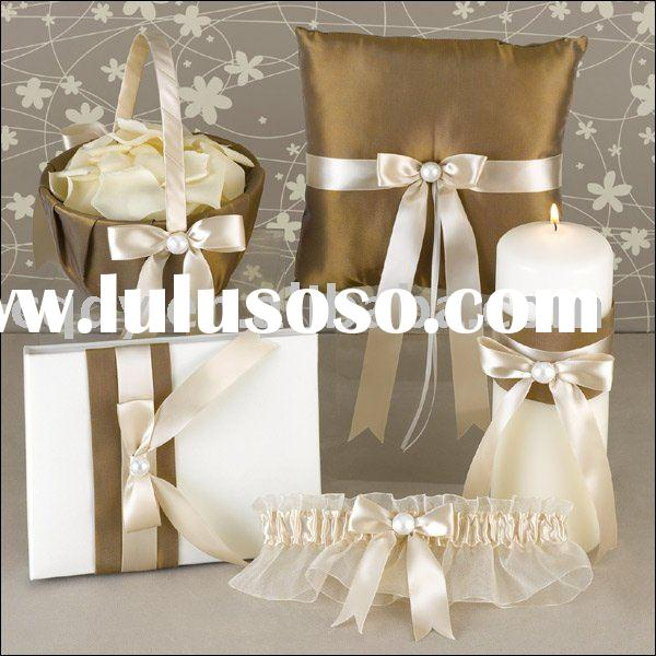 wedding decoration, wedding decoration Manufacturers in LuLuSoSo