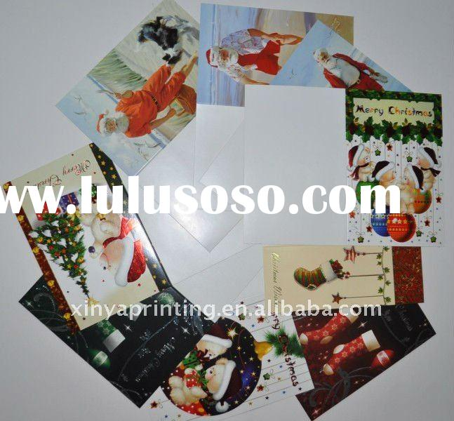 Christmas Cards,Easter Cards,Holiday Party,Invitations New Year's Cards,Holiday Photo Cards,