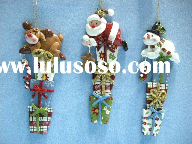 Office cubicle christmas decorating ideas car tuning - Christmas Holiday Office Party Game Ideas Memes