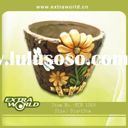 Plastic Flower Pots on Outdoor Ceramic Plant Pots  Outdoor Ceramic Plant Pots Manufacturers