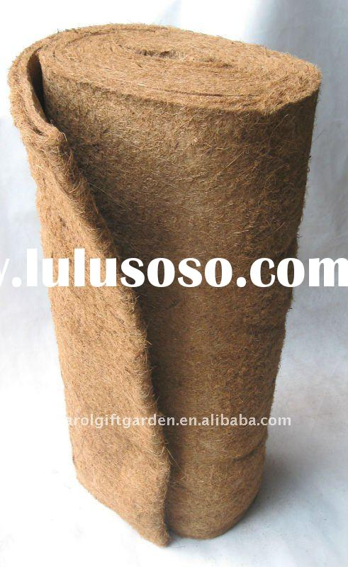 Coco Coir Fiber Industry In The Philippines Coco Coir