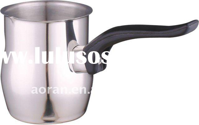 coffee coffee pot, coffee coffee pot Manufacturers in ...