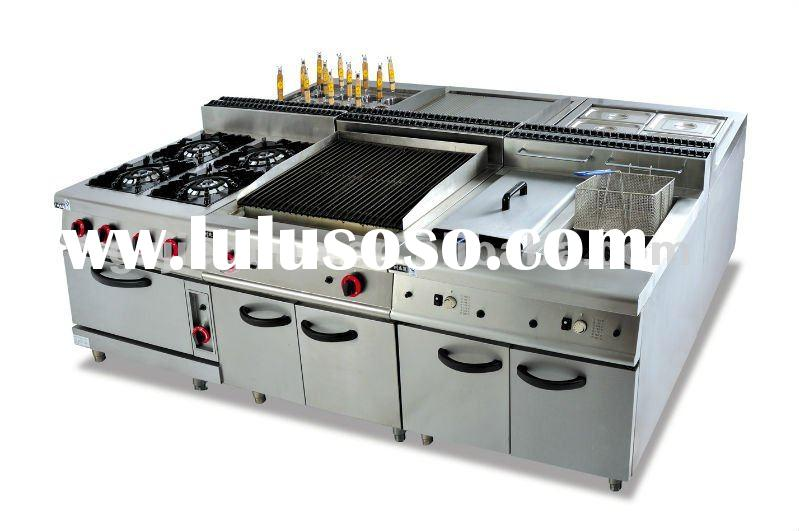 mobile kitchen equipment, mobile kitchen equipment Manufacturers