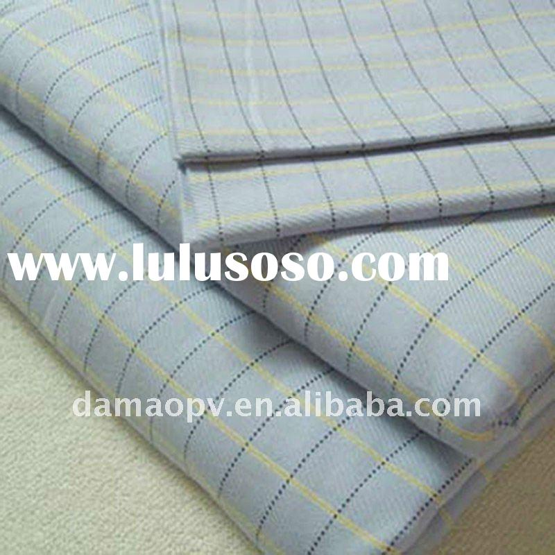 Corduroy Fabric,100% Cotton Fabric,Combed Cotton Fabric
