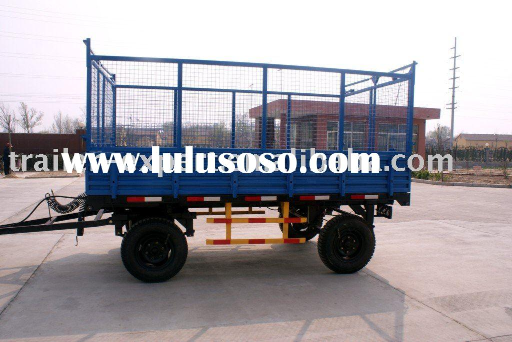 Cotton trailer, trailer axles, trailer parts, atv trailer, horse trailer