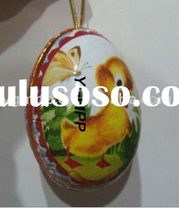 Crafted Easter Eggs,Faberge eggs,Plastic eggs