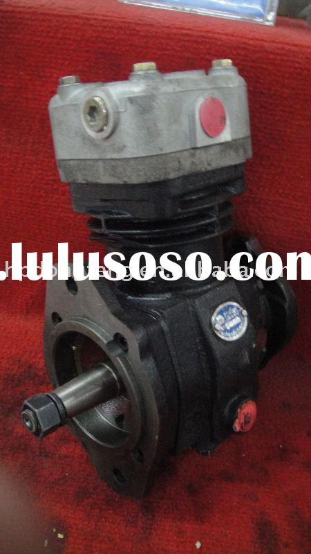 Cummins part,Air compressor, 3509N-010, for 6B series engine use