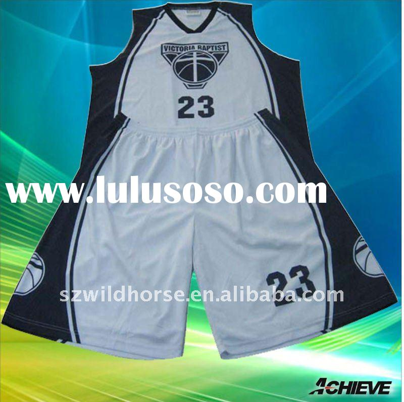 custom basketball jersey, custom basketball jersey Manufacturers,LFEHOND502,