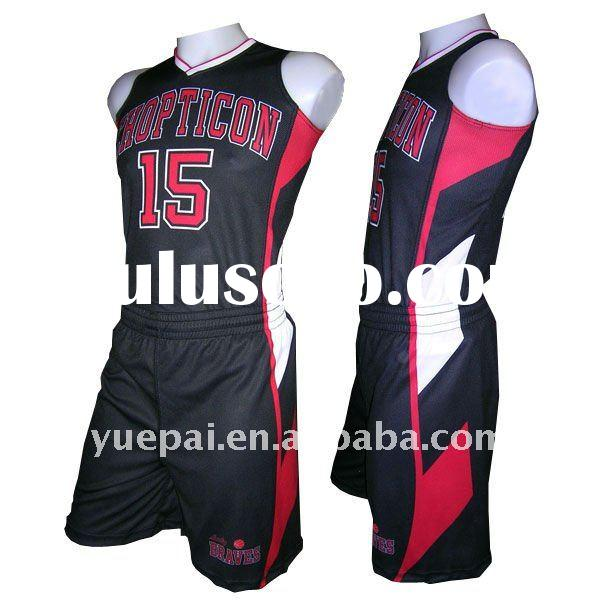 NCAA Uniform Basketball Design Jerseys http://www.cvivet.org/basketball-jersey-designs-ncaa.htm