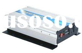 DC TO AC car power inverter 1500w