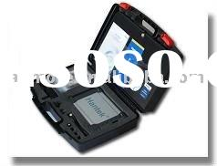 DSO3064 Kit II ,Automotive Diagnostic Oscilloscope