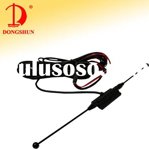 DS-97 Digital car TV antenna